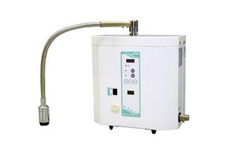 オゾン水生成器:
